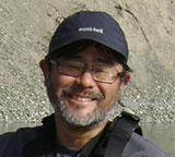 Katsu Sakuma